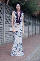 sophe kula dress