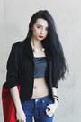 Acne-jeans-frontrowshopcom-necklace