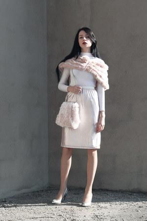frontrowshopcom skirt