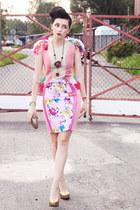 sophie kula dress