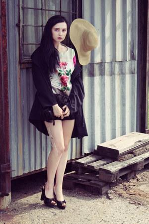 sophie kula blouse