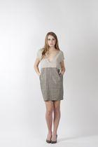 Amyclaire-dress
