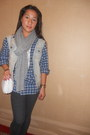 Thrifted-top-thrifted-shirt-mudd-vest-target-leggings-target-shoes-thr