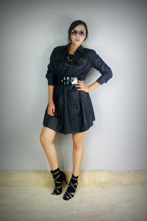 style2bb3 coat