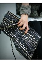 style2bb3 purse