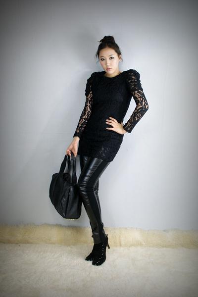 style2bb3 dress - style2bb3 pants - style2bb3 shoes - style2bb3 purse