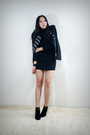 Black-style2bb3-jacket-black-style2bb3-dress-black-style2bb3-shoes-black-s