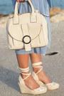 Marypaz-shoes-zara-dress-suiteblanco-bag
