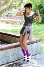 Nordstrom-dress-target-socks-topshop-sandals