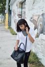 Urban-outfitters-shoes-h-m-shirt-treesje-bag-zara-pants