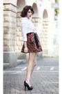 Wwwletthemstarecom-shirt-wwwletthemstarecom-skirt