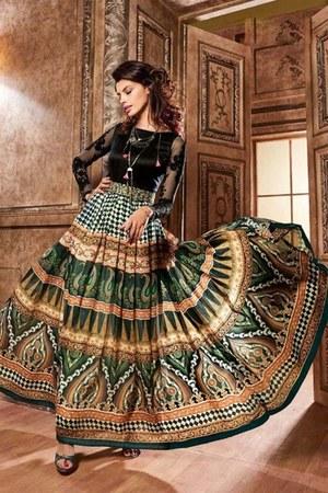 Andaaz Fashion dress - Andaaz Fashion dress - Andaaz Fashion dress