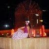 Andreea_Hash