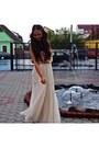 White-sheinside-dress
