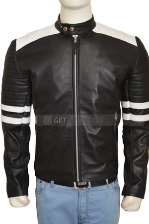 Getmyleather jacket - Getmyleather jacket