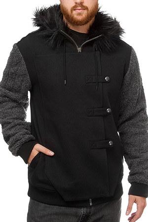 Getmyleather jacket