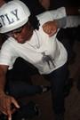 Jordan-by-nike-hat-jordan-by-nike-shirt-converse-jeans-jordan-by-nike-shoe