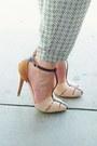 Forever-21-pants-target-top-zara-heels