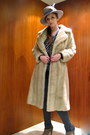 Tan-sam-edelman-boots-beige-faux-fur-vintage-coat-beige-twice-hat