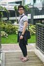 Hot-pink-forever-21-shirt-navy-ted-baker-bag-black-topman-pants