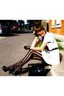 Black-cara-shoes-white-gina-tricot-shirt-black-avanti-belt-black-monton-ac