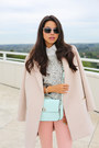 Black-shoemint-heels-light-pink-mcginn-coat-white-theory-sweater