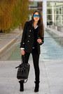 Black-zara-coat-black-james-jeans-jeans-black-alexander-wang-bag
