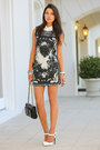 Black-so-next-year-dress-black-rebecca-minkoff-bag-white-nicholas-heels