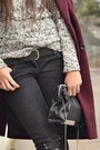 Crimson-h-m-coat-white-chinese-laundry-shoes-gray-h-m-jeans