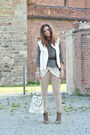 Eggshell-miabag-bag-light-brown-zara-wedges-light-brown-matilda-sweatshirt