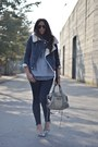 Silver-zara-shoes-gray-zara-jeans-heather-gray-romwe-jacket