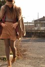 Camel-boots-asos-boots-brown-coat-zara-coat