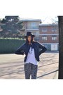 Black-zara-boots-black-she-inside-jacket-white-isabel-marant-pour-h-m-shirt