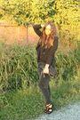 Black-zara-blazer-black-h-m-top-silver-zara-pants-black-zara-shoes-silve