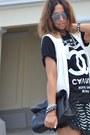 Black-5preview-t-shirt-black-diy-shoes-black-zara-bag