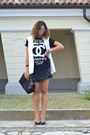 Black-5preview-t-shirt-black-diy-shoes-black-zara-bag