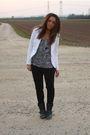 White-zara-blazer-black-h-m-pants-white-alcott-top-black-zara-boots-blac