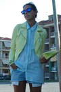 Light-yellow-h-m-jacket-light-blue-h-m-shirt-light-yellow-h-m-bag