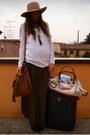 Camel-berskha-hat-hat-ivory-h6m-basic-sweater-sweater-camel-hm-maxi-bag-bag-