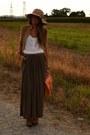 Brown-boots-urban-outfitters-boots-bronze-gold-blazer-wwwromwecom-blazer