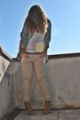 Blue-h-m-man-shirt-white-h-m-man-top-beige-zara-pants-beige-zara-shoes-b