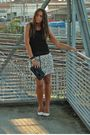 Black-h-m-top-white-zara-skirt-black-zara-purse-white-viamaestra-shoes-b
