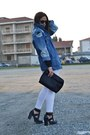 Blue-asos-jacket-black-asos-boots-black-zara-bag-white-zara-pants