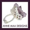 AnneMaaDesigns