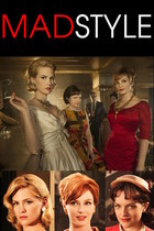 MAD MEN: MAD STYLE