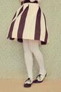 Light-pink-wholesale-diy-blouse-brown-straw-bowler-wholesale-hat