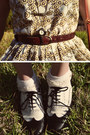 Handmade-diy-dress-wholesale-dress-hat-wholesale-dress-bag-tutuanna-socks