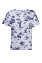 Carven-t-shirt