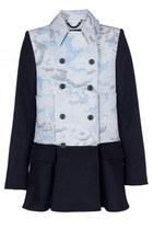 Kenzo-coat