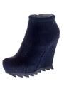 Camilla-skovgaard-boots